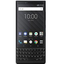 BlackBerry KEY2 LTE 64GB Dual SIM Mobile Phone